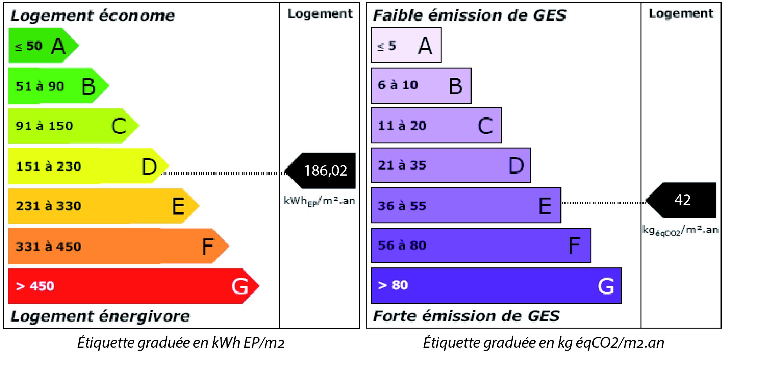 classifications-01