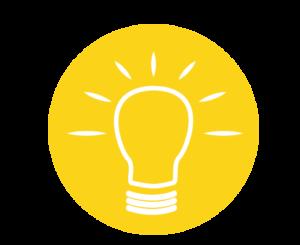 logo électricité
